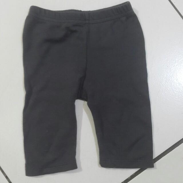 0-3個月新褲子