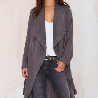 PRICEDROP BB Dakota XS Jacket