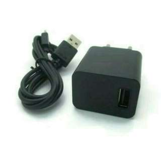 TRAVEL CHARGER ASUS ZENFONE ORIGINAL 99% Micro Usb