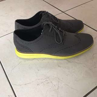 Cole Haan Grand OS