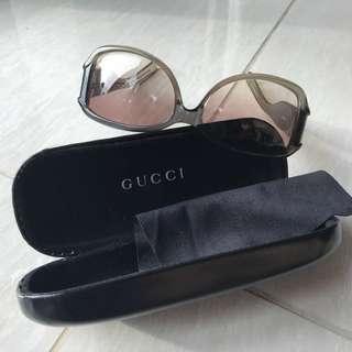 Authentic Gucci 🕶