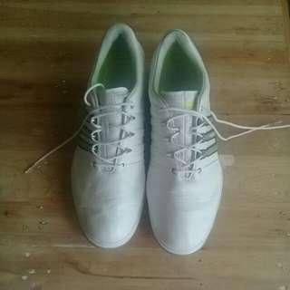 Repriced! Adidas adipure men's golf shoes