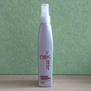 Nak Heat Beat 250ml (Heat Protectant)
