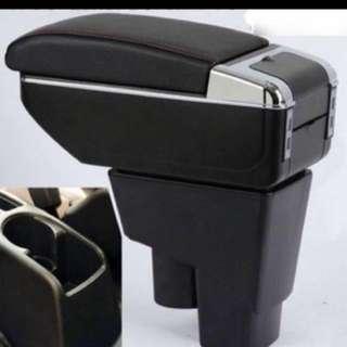 Honda Armrest (Brand New)