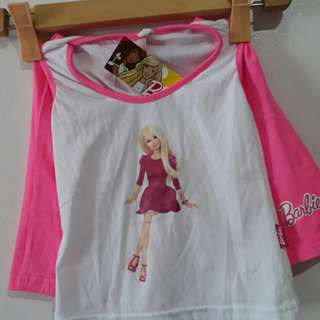 Original Barbie Set
