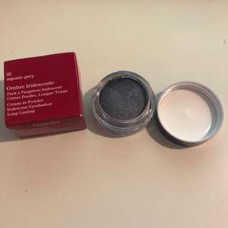 Clarins Iridescent Eyeshadow
