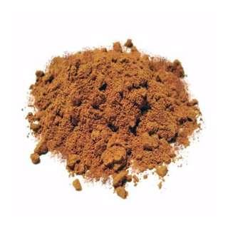 肉桂粉 | Cinnamon Powder 50g