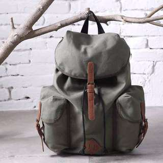 Merona Backpack (brand US)