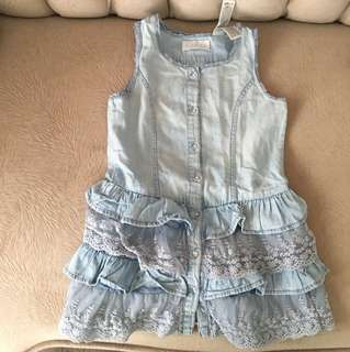 Guess anak import