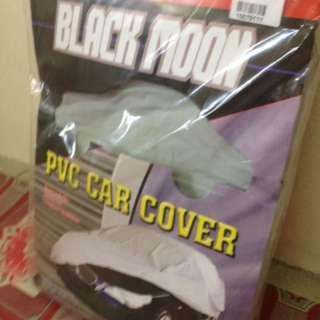 Pvc car Cover(M)