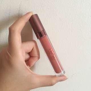 MOB (Matter Of Beauty) Ulti-Matte Lip Creme