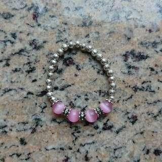 全新手鏈 (100% New Bracelet)