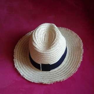 【全新品】造型帽