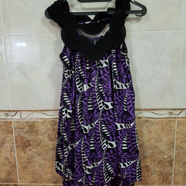 126 dress