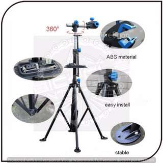 Adjustable Bicycle Working Repair Stand Bike Stand Bicycle Stand