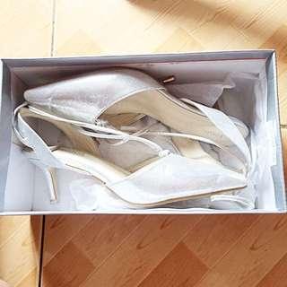 Rossana Pena Sandals ❤