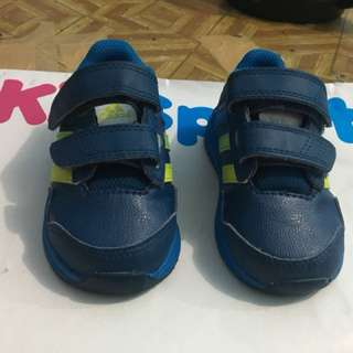 Adidas shoes (reprice)
