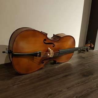 Synwin Cello