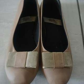 Unbranded pastel shoes