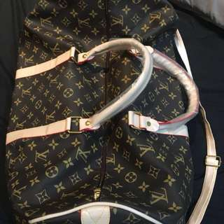 Louis vuiton Womens bag