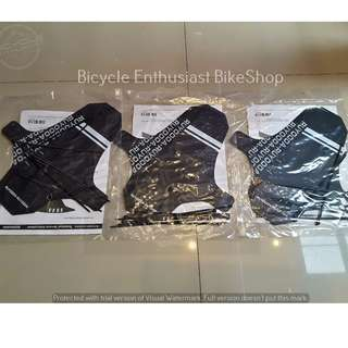 Ruyooda-Ruyooda Bike Fender Bicycle Fender *Easy To Install*