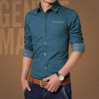 Men's T-Shirt @ Tee Empire