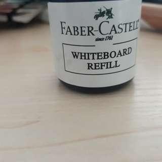 Whiteboard Marker refill