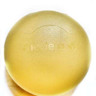 Medela Nipple Shield