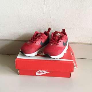 Nike airmax tavas