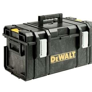 Dewalt Tough System DS300