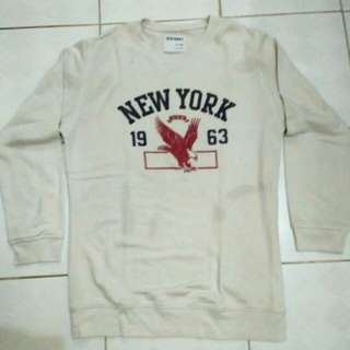 Sweater Old Navy New York