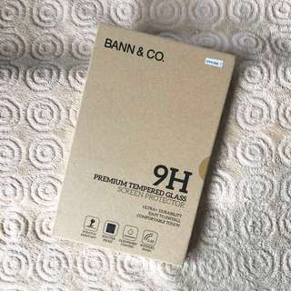 BNIB Tempered Glass Screen Protector for iPhone 6/6s