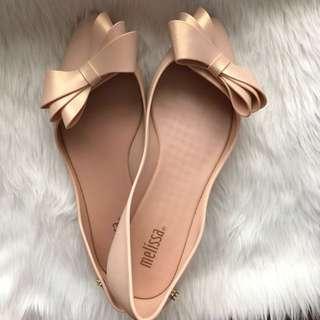 Melissa Shoes Trippy IV
