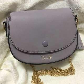Saime Holly Sling Bag