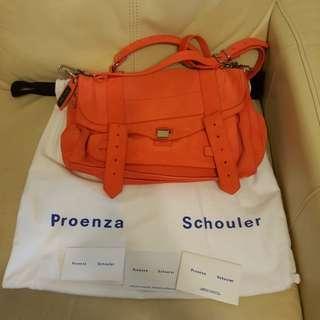 Proenza Schouler PS1 medium