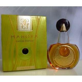 Guerlain Mahora Mini Eau De Parfum 小香水 for Ladies 5 ml