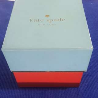 Kate speed NEW YORK