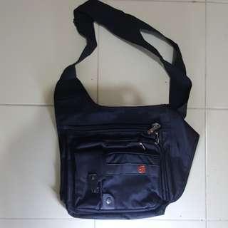 Men's Sling/Body Bag