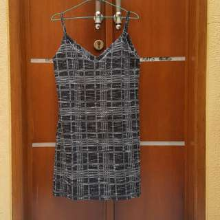 Dress outher