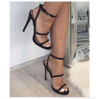 Billini Heels