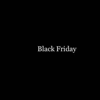 Black Friday!下殺 stan smith全新1999