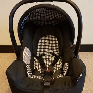 JOIE Baby Car Seat (up to 13 kg)