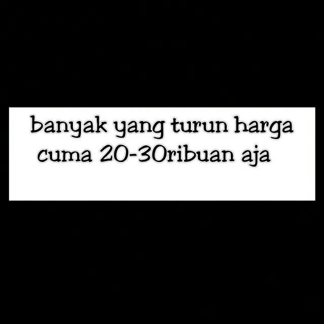 20ribuan Ajaaa