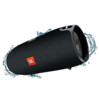 JBL Mini Extreme/ Xtreme Portable Wireless Bluetooth Speaker