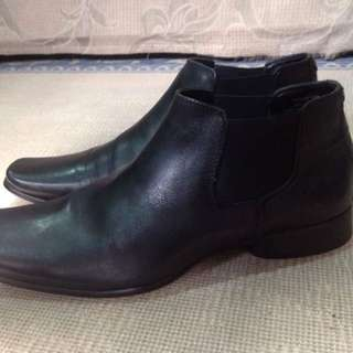 Auth KENNETH COLE REACTION shoes