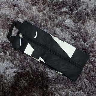 Authentic Nike Shoe Bag