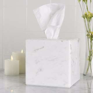 Soft Table TIssue