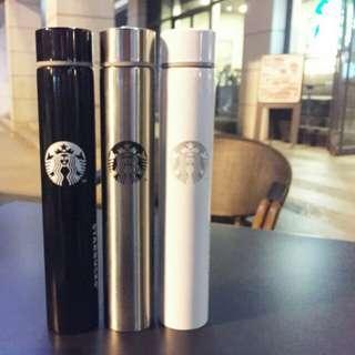 Botol Starbucks kopi/termos