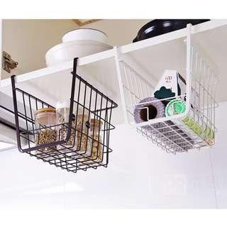 Multipurpose rack for kitchen bedroom study table