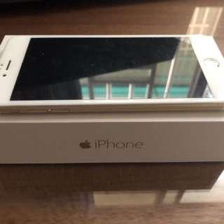 Iphone6 plus64G